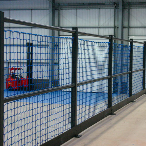 Bespoke Netting Solutions